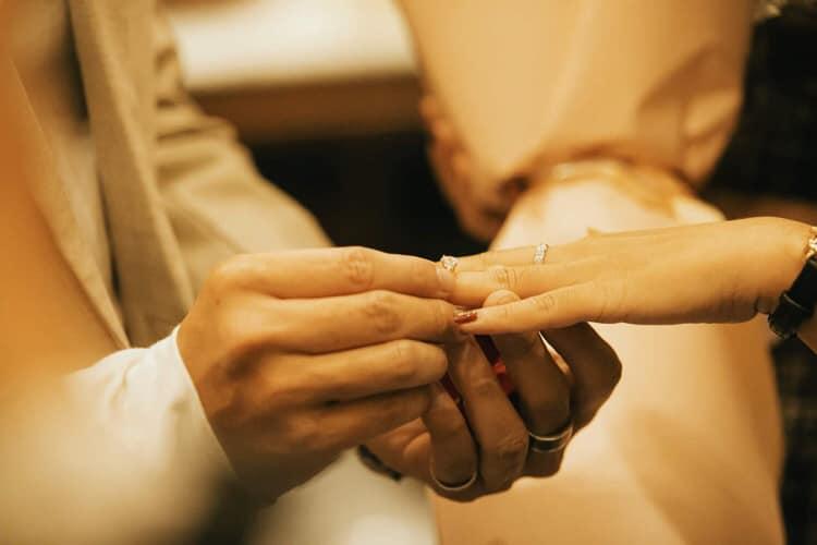 Vợ sắp cưới chia sẻ xúc động sau tang lễ cố DV Hải Đăng - hình ảnh 4