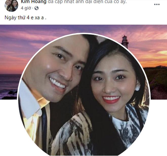Vợ sắp cưới chia sẻ xúc động sau tang lễ cố DV Hải Đăng - hình ảnh 2