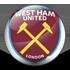 Trực tiếp bóng đá West Ham - Tottenham: Son Heung Min nuối tiếc phút cuối (Hết giờ) - 1