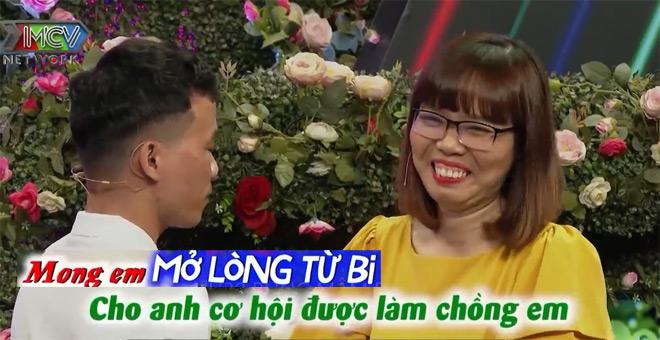 """Chàng trai 1m55 đi hẹn hò mong bạn gái """"mở lòng từ bi"""" bấm nút - hình ảnh 12"""
