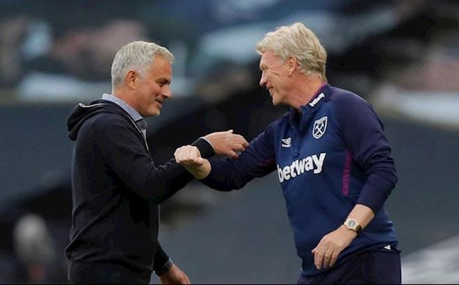 Mourinho bất ngờ ẵm giải HLV hay nhất thế kỷ: Hạ đẹp Guardiola và Sir Alex - 6
