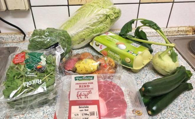 Du học sinh Việt tại Đức chia sẻ bí kíp cắt giảm một nửa chi tiêu để sống sót qua mùa dịch - 1