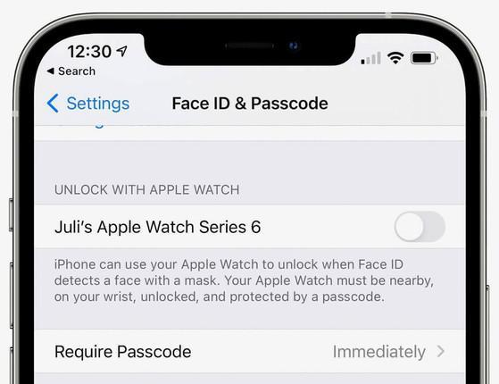 Người dùng iPhone nên cập nhật iOS 14.5 beta ngay lập tức - 3