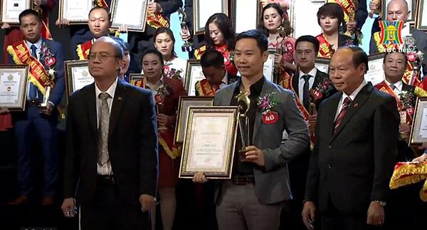 Founder AKYOO – Từ công chức nhà nước đến ông chủ thương hiệu thời trang bigsize nam nổi tiếng Việt Nam - 3