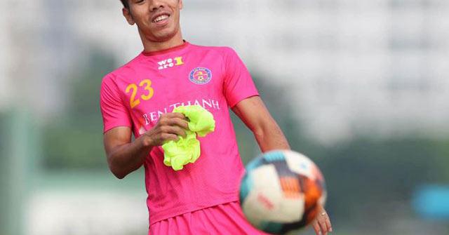 5 cầu thủ nổi bật có thể nối gót Văn Lâm sang Nhật Bản thi đấu là ai?