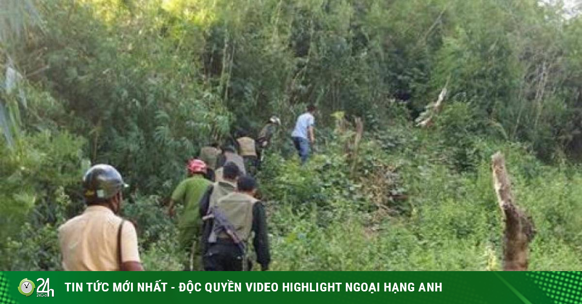 Sức khỏe 4 nạn nhân bị chém trọng thương tại Lạng Sơn hiện ra sao?