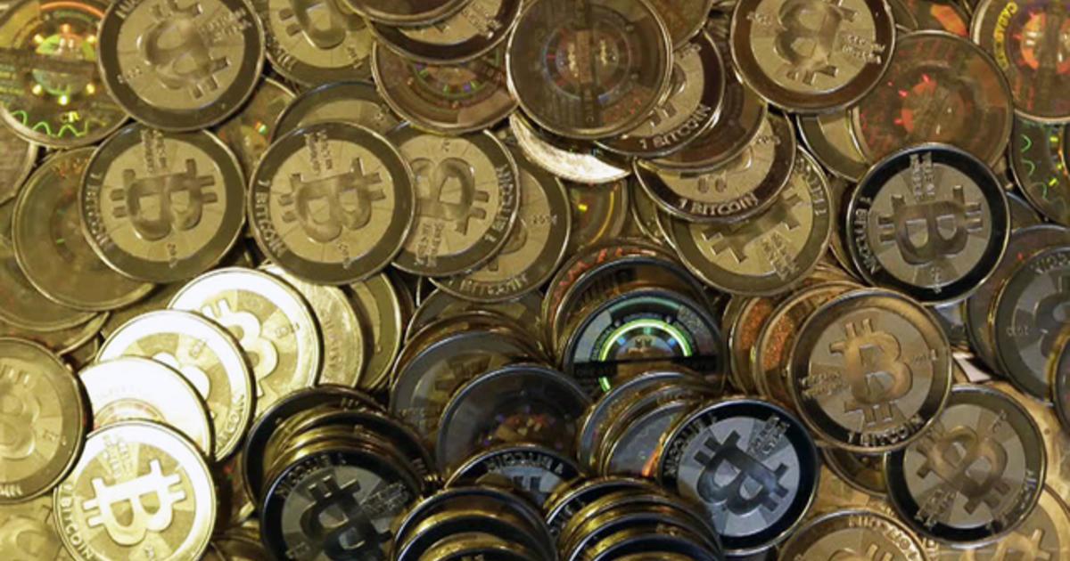Bitcoin có thể đã giúp 100 ngàn người thành triệu phú đô la - 1