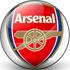Trực tiếp bóng đá Arsenal - Benfica: Aubameyang hoàn tất cú đúp (Hết giờ) - 1