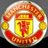 Trực tiếp bóng đá MU - Real Sociedad: Nhạt nhòa những phút cuối (Hết giờ) - 1