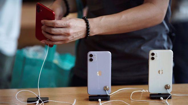 Người dùng iPhone sắp nhận gần 700 triệu USD từ… Qualcomm - 1