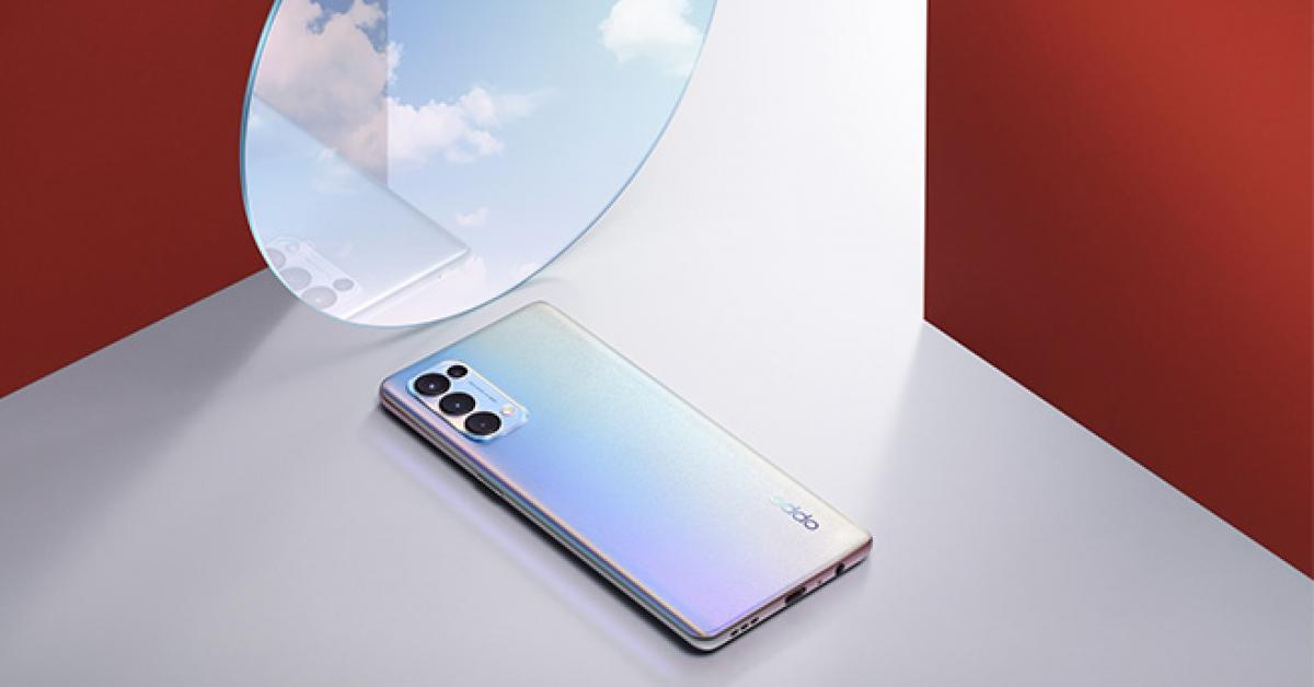 Smartphone 5G nào tương thích tốt với các mạng 5G tại Việt Nam?