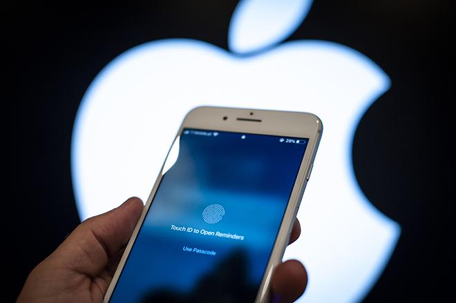 Tin tặc giả danh bộ phận hỗ trợ Apple, đánh lừa người dùng hơn 34 triệu đồng - 3