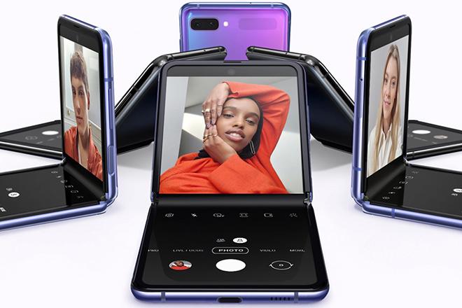 Đây sẽ là điện thoại được chờ đợi nhất từ Google - 3