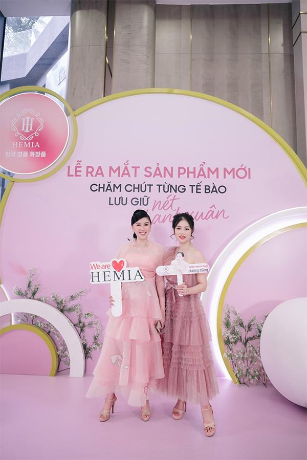 CEO 9X Võ Thanh Thúy thích làm thiện nguyện - 5