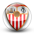 Trực tiếp bóng đá Sevilla - Barcelona: Messi ghi bàn quan trọng (Hết giờ) - 1
