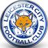 Trực tiếp bóng đá Leicester - Arsenal: Arteta lên tiếng bênh vực Willian - 1