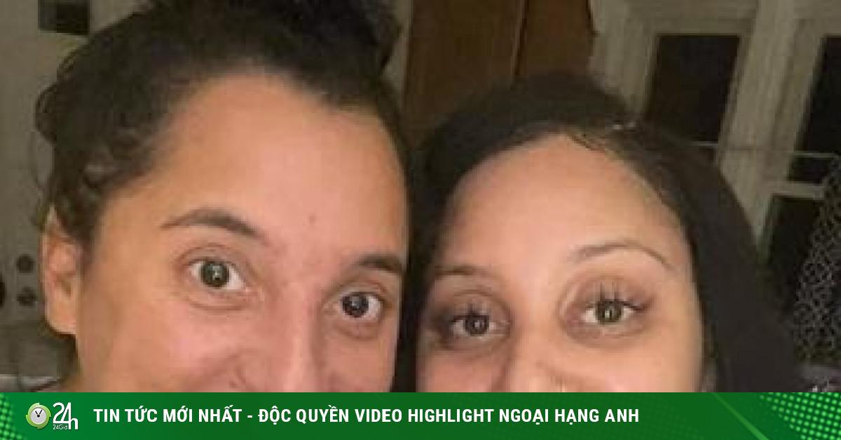 Sau 8 năm là đồng nghiệp, hai cô gái phát hiện sự thật chấn động khi cầm tờ xét nghiệm ADN