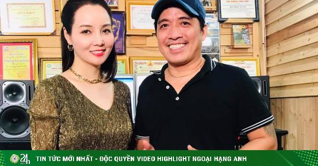 Dàn nghệ sĩ Việt lập kỷ lục trong MV đặc biệt về lũ lụt miền Trung