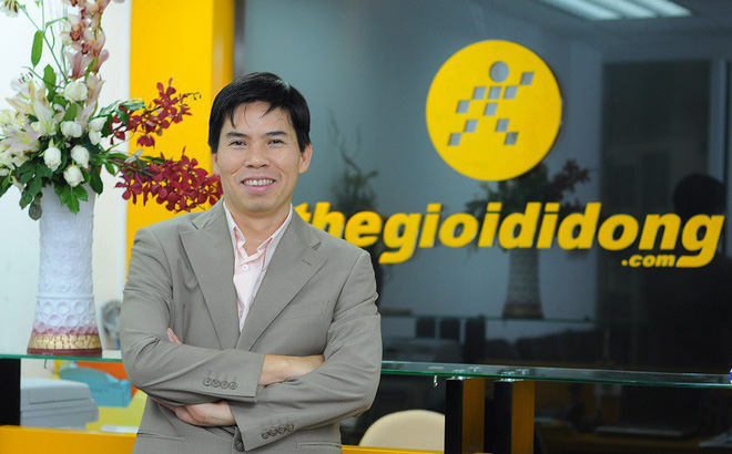 Giàu thứ 13 Việt Nam, đại gia Nam Định bán bớt tài sản để làm từ thiện - 4