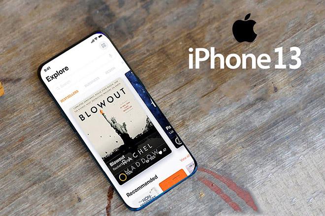 Tính năng iPhone 12 Pro hot nhất sẽ có mặt trên mọi mẫu iPhone 13 - 1