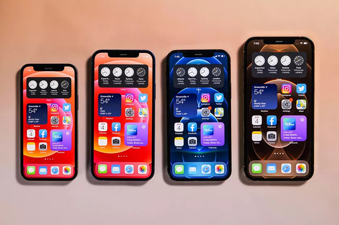 Đây là những tính năng trên iPhone 13 Pro mà iFan khao khát nhiều năm nay - 3