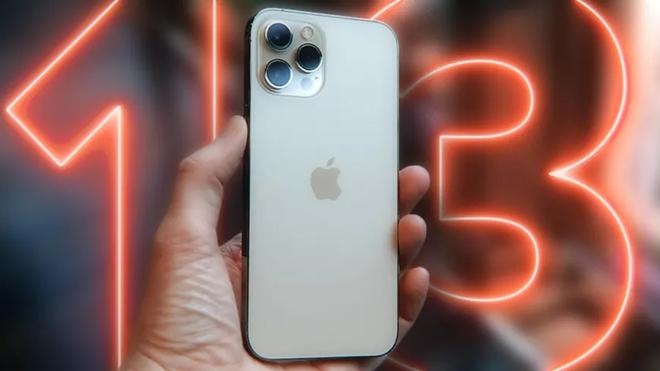 Đây là những tính năng trên iPhone 13 Pro mà iFan khao khát nhiều năm nay - 1