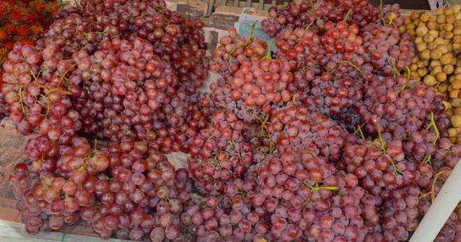 Loại trái cây chứa quá nhiều đường, người dùng lưu ý - 4