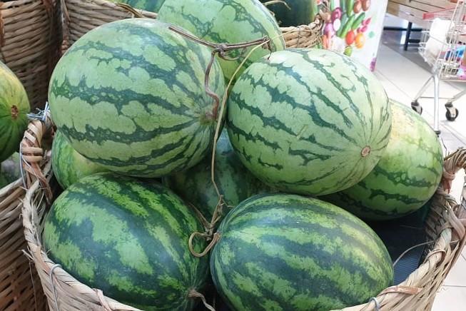 Loại trái cây chứa quá nhiều đường, người dùng lưu ý - 3