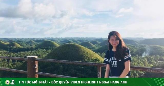 Sửng sốt trước 10 trải nghiệm tuyệt vời tại nơi này ở Philippines