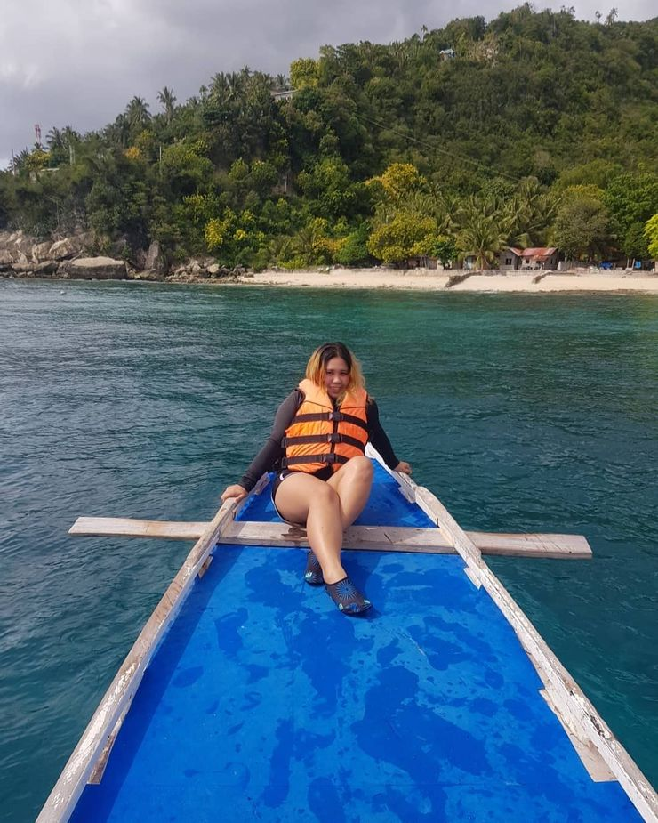 Sửng sốt trước 10 trải nghiệm tuyệt vời tại nơi này ở Philippines - 8