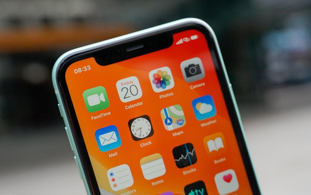 Trong tầm giá 17 triệu, iPhone 11 có còn đáng mua trong năm 2021? - 2