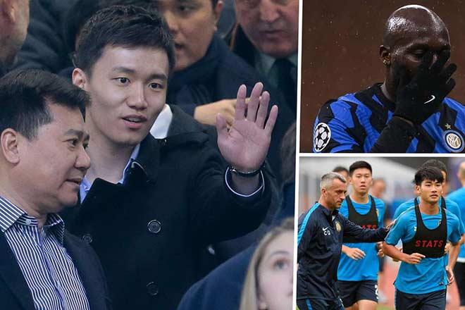 Thái tử Ả Rập bỏ Newcastle, bất ngờ hỏi mua CLB lớn hơn và mời Messi - 3