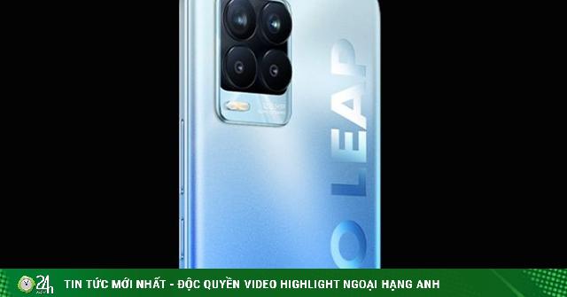 Tính năng chủ chốt này trên Realme 8 Pro có đủ vượt Galaxy S21 Ultra?