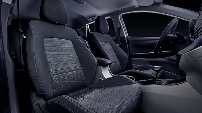 Hyundai Bayon trình làng, giá khoảng 542 triệu đồng - 9