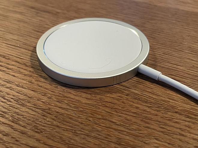 Không phải 5G, đây là tính năng mang tính cách mạng mới của iPhone - 3
