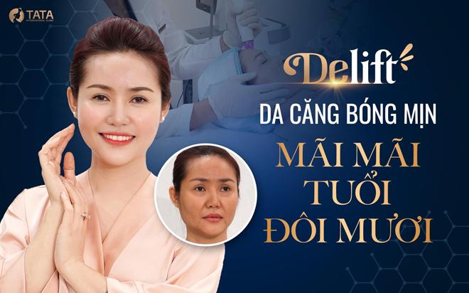 сang-da-mat-Tata-international-clinic
