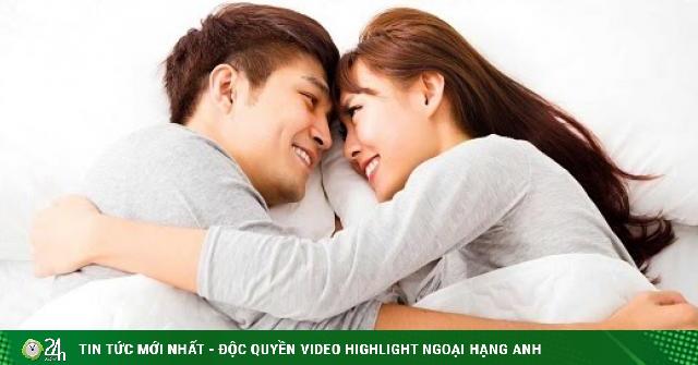 Lời chúc 8/3 cho vợ hay, tình cảm và ý nghĩa nhất năm 2021