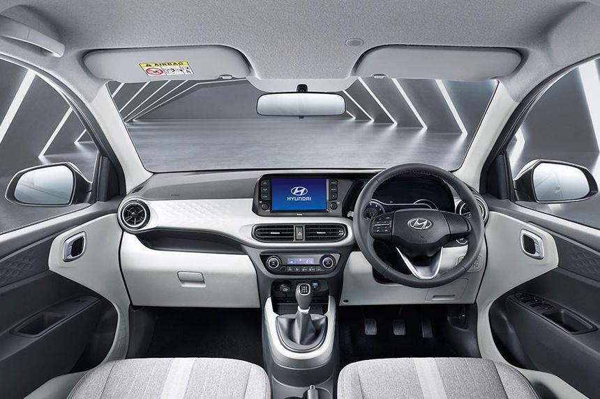 Những mẫu ô tô được mong chờ ra mắt phiên bản mới trong năm 2021 - 2
