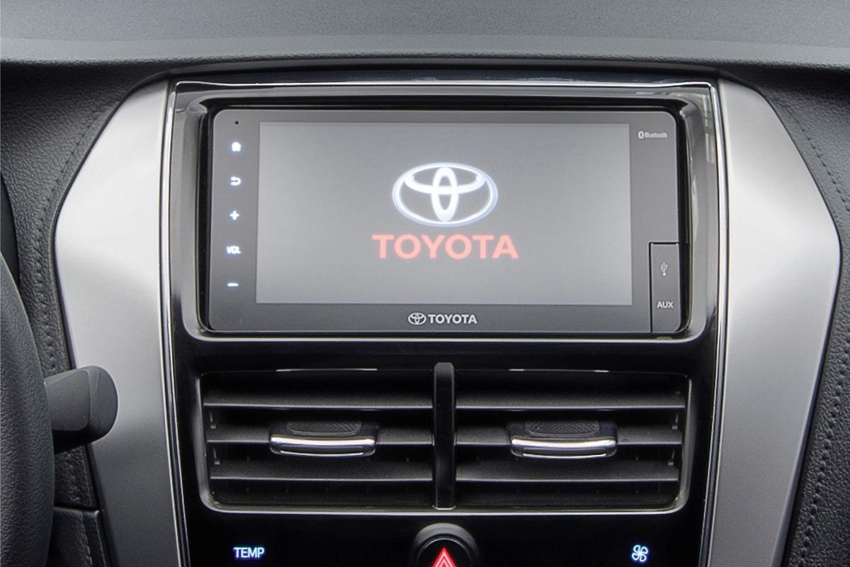 Những mẫu ô tô được mong chờ ra mắt phiên bản mới trong năm 2021 - 4