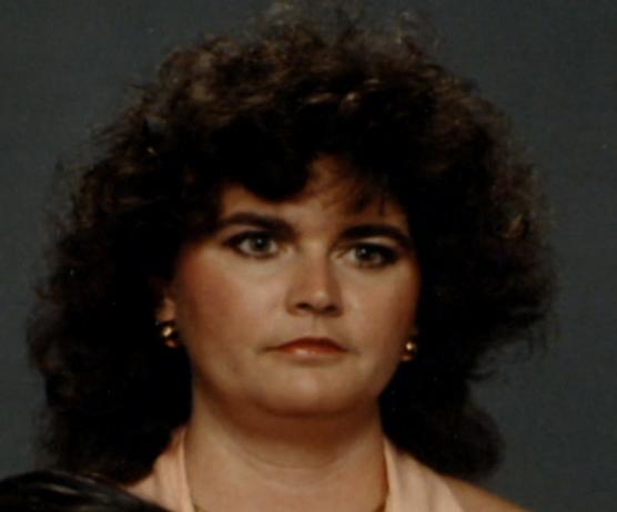 Nữ doanh nhân ghen ngược, sát hại vợ người tình: Cuộc gặp đầy nước mắt - 1