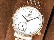 Những mẫu đồng hồ Thuỵ Sỹ hot nhất ưu đãi giảm giá lên đến 40% click mua ngay
