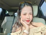 Tư vấn làm đẹp - CEO Vũ Thanh Thuỷ và con đường tạo thu nhập từ kinh doanh mỹ phẩm online