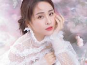 Nhịp sống trẻ - Đặng Thanh Huynh – Hot mom nổi tiếng xinh đẹp và tài năng