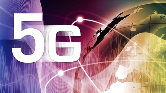 Những thách thức quan trọng khi triển khai 5G - 1