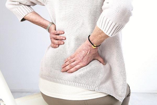 Nếu không có 6 triệu chứng dưới đây khi đi bộ, xin chúc mừng bạn sẽ có tuổi thọ rất cao - 6