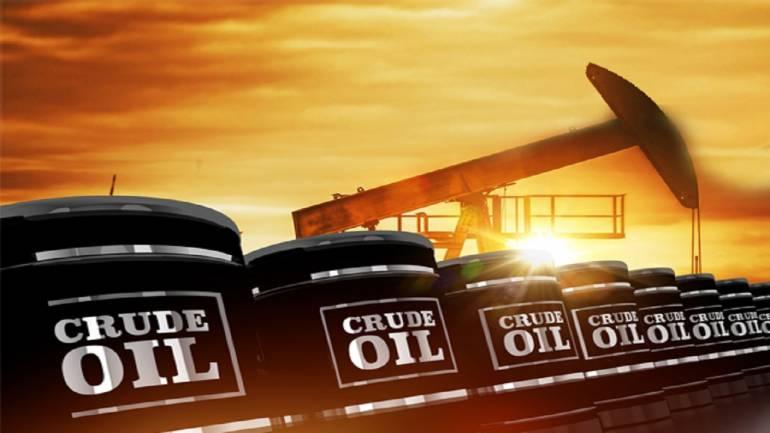 Giá dầu hôm nay 9/3: Bất ngờ lao dốc - 1