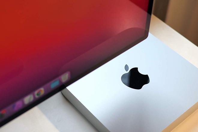 Apple bất ngờ phát hành iOS 14.4.1 và macOS 11.2.3 - 3