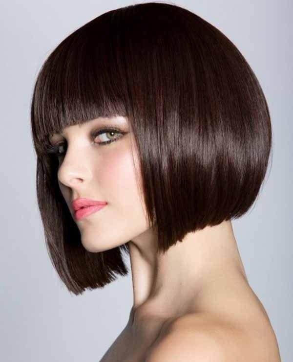 15 Kiểu tóc vic đẹp phù hợp với mọi gương mặt hot nhất hiện nay - 11