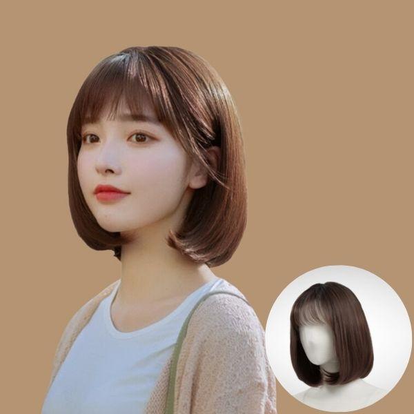 15 Kiểu tóc vic đẹp phù hợp với mọi gương mặt hot nhất hiện nay - 4