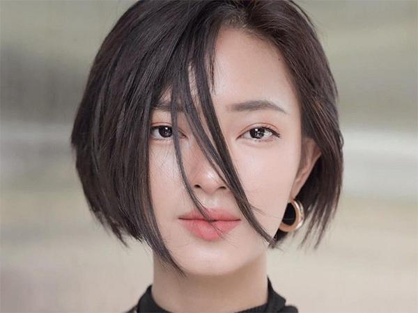 15 Kiểu tóc vic đẹp phù hợp với mọi gương mặt hot nhất hiện nay - 9